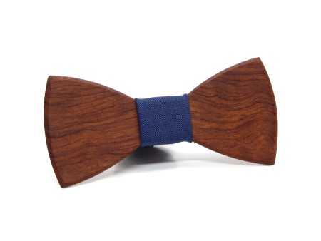 wooden-bow-tie-peaches