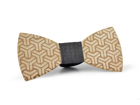wooden-bow-tie-mc-lite