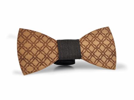 exallo-wooden-bow-tie-marosca