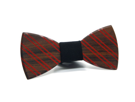 exallo-lacquered-wooden-bow-tie-speck