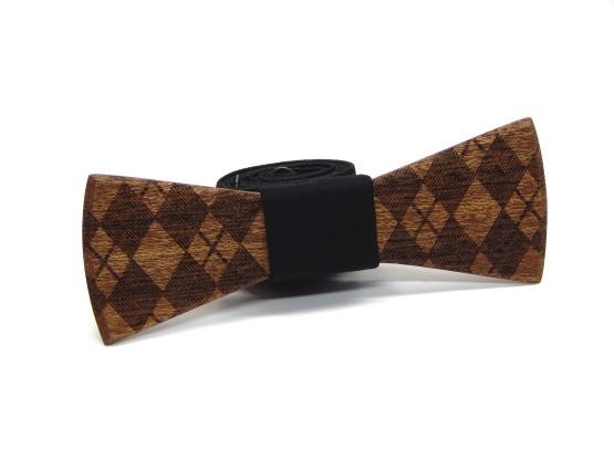 exallo-wooden-bow-tie-bob-small-size