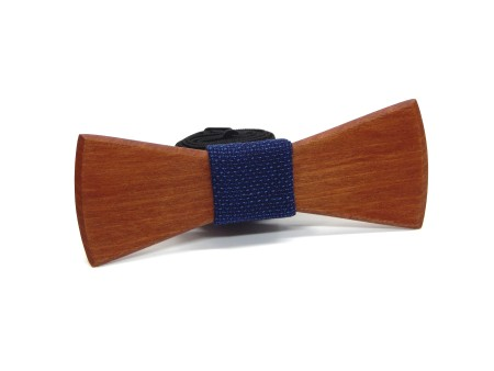 exallo-handcrafted-wooden-bow-tie-cappy