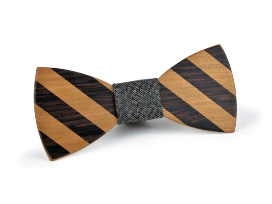 exallo-wooden-inlaid-bow-tie-albert