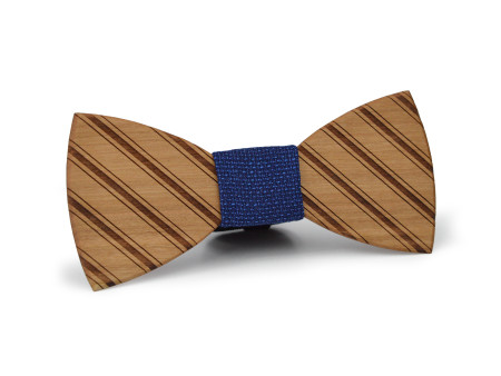 exallo-striped-wooden-bow-tie-laughing-gravy