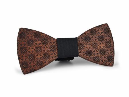 exallo-wooden-bow-tie-romeo