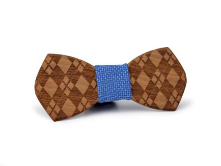exallo-argyle-wooden-bow-tie-rufio