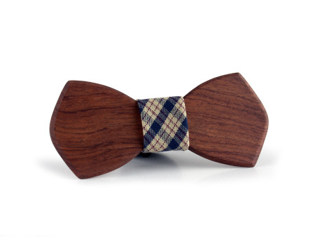 exallo-fabric-wood-bow-tie-amigo-junior-kids-collection