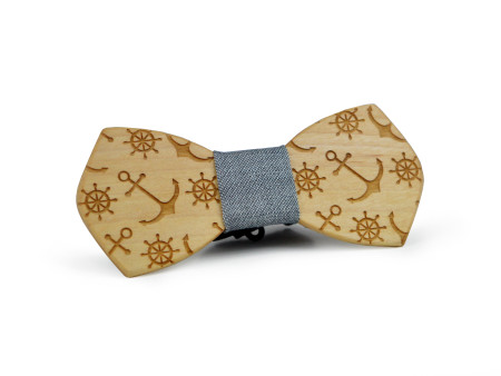 exallo-maple-pattern-wooden-bow-tie-baby-d-junior