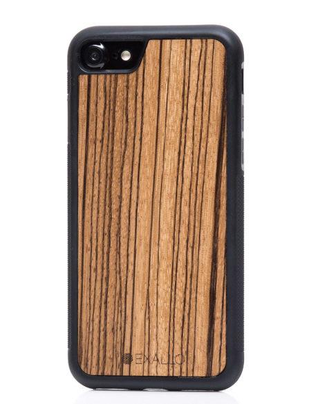 sierra case1